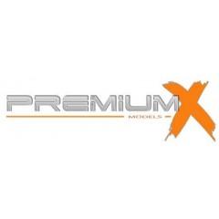 PREMIUM X