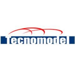 TECNOMODEL