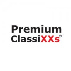 PREMIUM CLASSI XXS