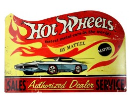HOT HOTWHEELS FASTEST METAL CARS IN THE WORLD!