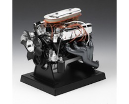 ENGINE FORD 427 WEDGE- LIBERTY CLASSICS