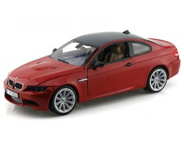 BMW M3 COUPE - MOTORMAX