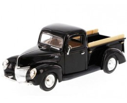 FORD PICK UP 1940 - MOTOR MAX