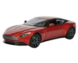ASTON MARTIN DB11 ORANGE - MOTORMAX